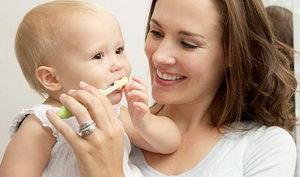 Гигиена полости рта для детей: рекомендации, средства