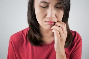 Как проявляется аллергия на брекеты?